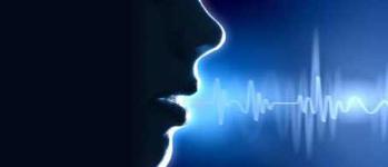 Limpieza de ruidos en conversaciones