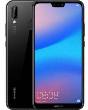 Special product - Huawei P20