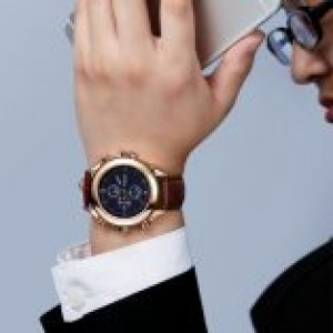 Special product - Reloj Grabadora Pulsera 8Gb, diseño elegante