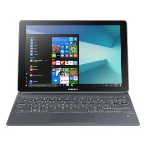Samsung Galaxy Book 12 (4G + wifi)