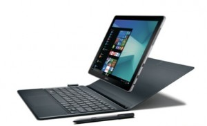 Special product - Samsung Galaxy Book 12 (4G + wifi)