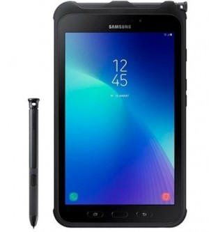 Special product - Samsung Galaxy Tab Active 2